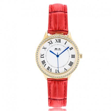 Наручные часы MN2012C