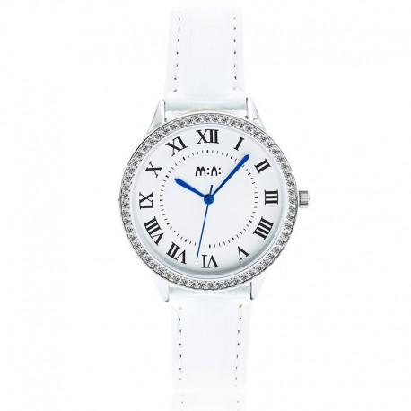 Наручные часы MN2012D