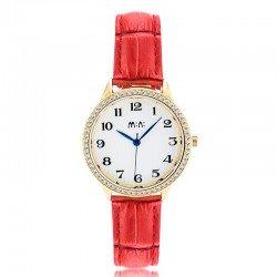 Наручные часы MN2013A