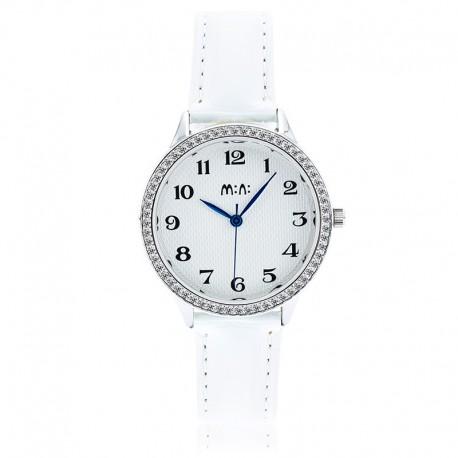 Наручные часы MN2013B