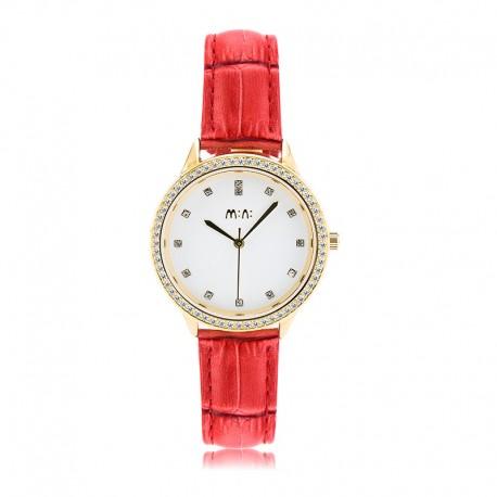 Наручные часы MN2013C