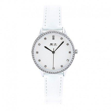 Наручные часы MN2013D