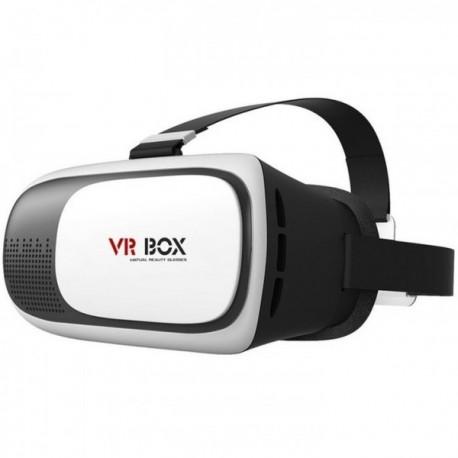 Очки виртуальной реальности видео vr box 2 gimbal cable combo по акции