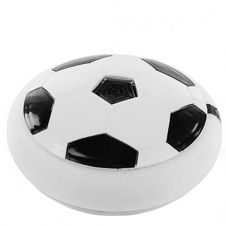 Мяч HOVER BALL - Аэрофутбол
