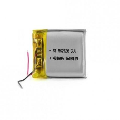 Аккумулятор для детских часов Smart Baby Watch Q50 Q90
