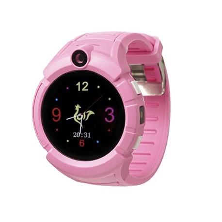 GW600 pink