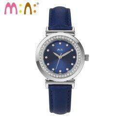 Наручные часы mn2061С2