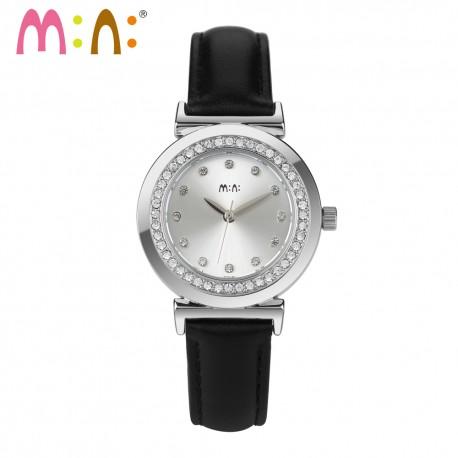 Наручные часы mn2061С1