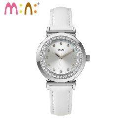 Наручные часы mn2061С4