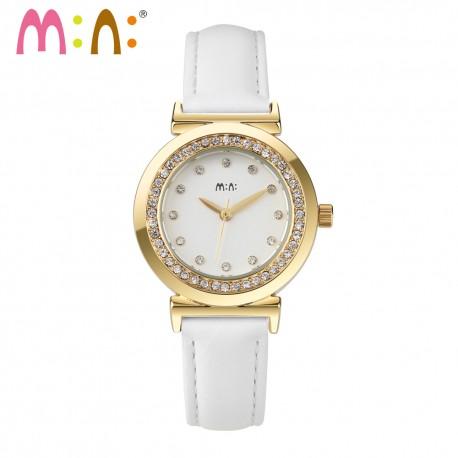 Наручные часы MN2061B4