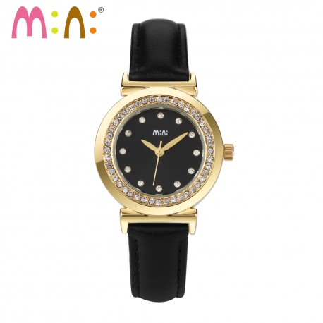 Наручные часы MN2061B3