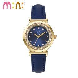Наручные часы MN2061B2