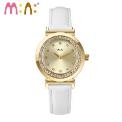 Наручные часы MN2061B1