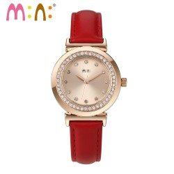 Наручные часы MN2061A1