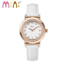 Наручные часы MN2061A3