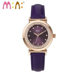 Наручные часы MN2061A4