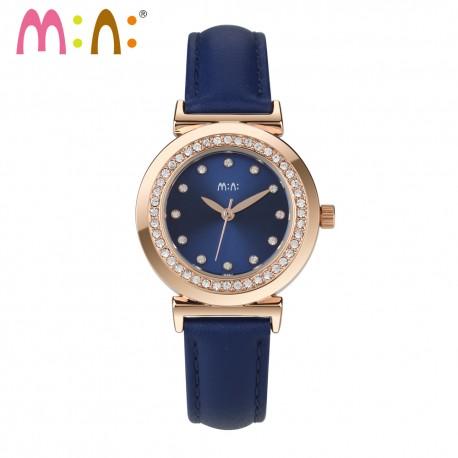 Наручные часы MN2061A2