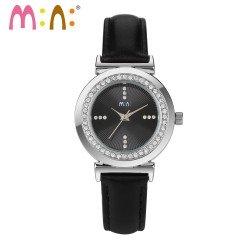 Наручные часы MN2062C