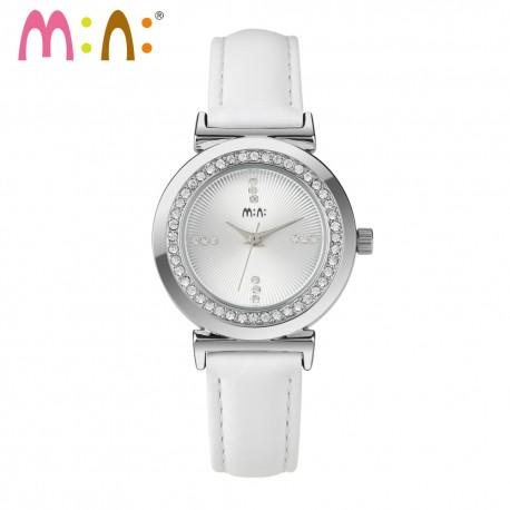 Наручные часы MN2062B