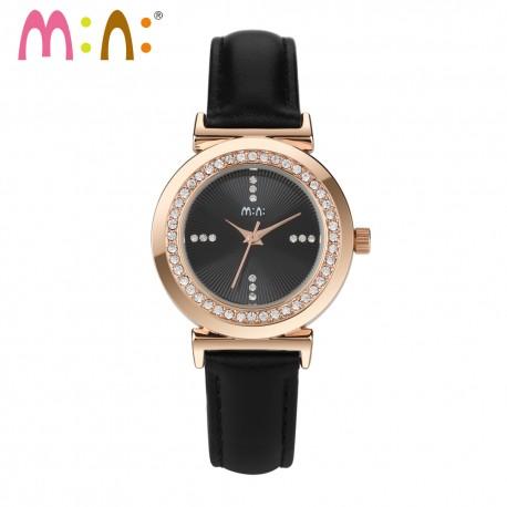 Наручные часы MN2062D