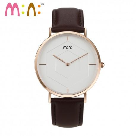 Наручные часы MN2063A