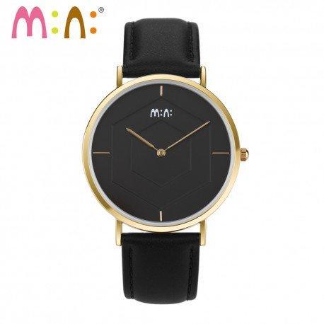 Наручные часы MN2063D
