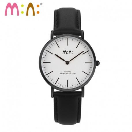 наручные часы MN2064L1