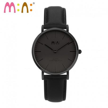 Наручные часы MN2064L2