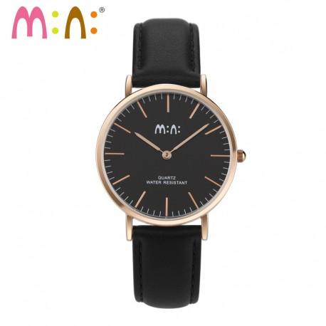 Наручные часы MN2064L3