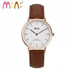 Наручные часы MN2064L4