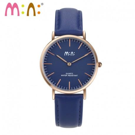 Наручные часы MN2064L5