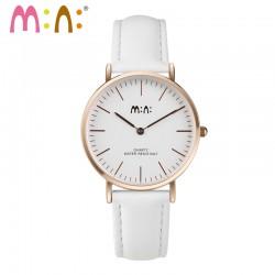 Наручные часы MN2064L6