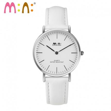 Наручные часы MN2064L7