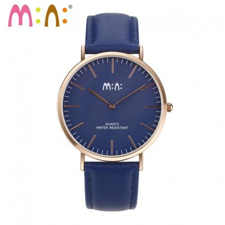 Наручные часы MN2064G5