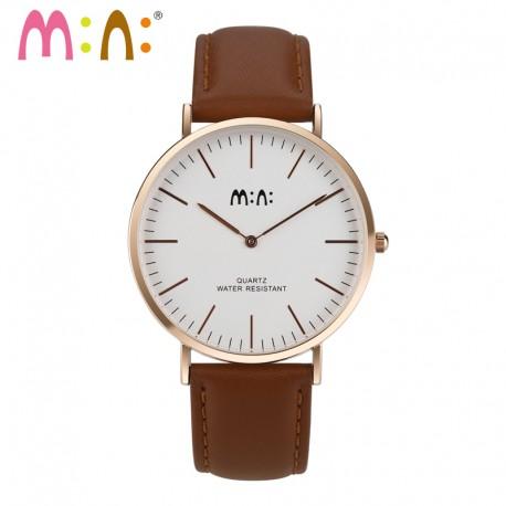 Наручные часы MN2064G4