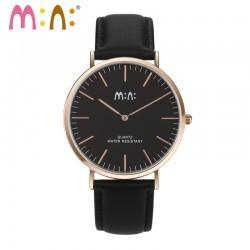 Наручные часы MN2064G3