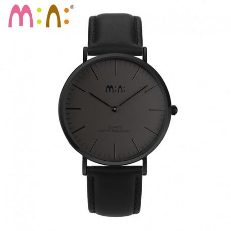 Наручные часы MN2064G2