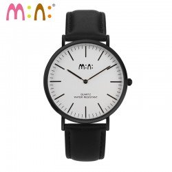 Наручные часы MN2064G1