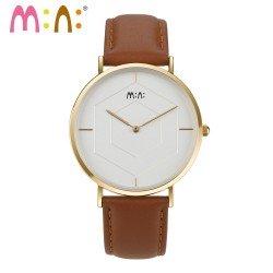 Наручные часы MN2063F