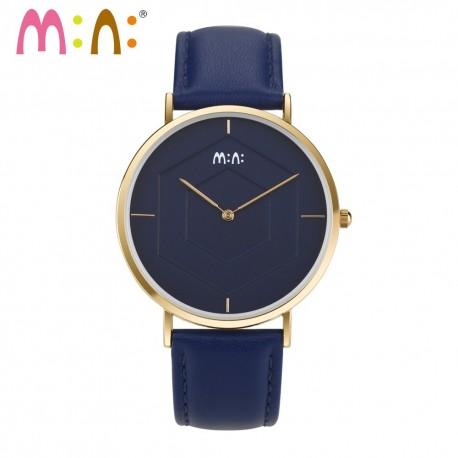 Наручные часы MN2063E