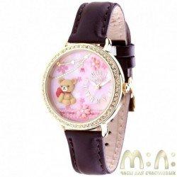 Наручные часы MN2000coffee