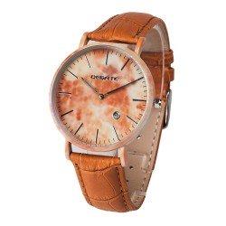Наручные часы Bedate 1059AG (brown)