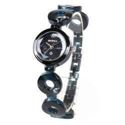Наручные часы Bewell ZS-W75A