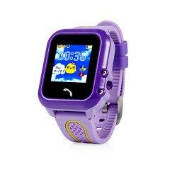 Детские часы GW400E-purple