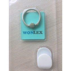 Держатель для сотового телефона Wonlex