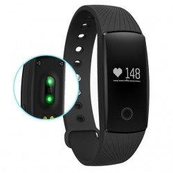 Фитнес браслет V05C Bluetooth 4.0