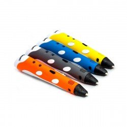 3D ручка MyRiwell RP100A