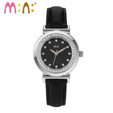 Наручные часы MN2061C3