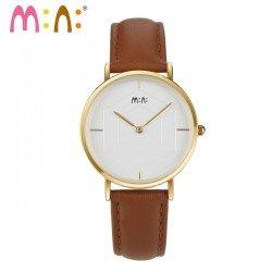 Наручные часы MN2063L