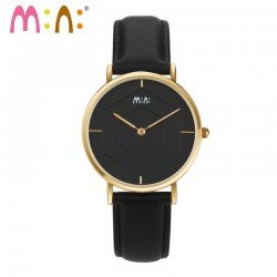 Наручные часы MN2063J